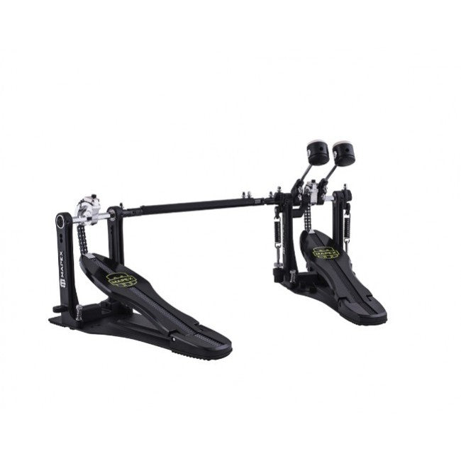 Mapex P800TW Double Kick Bass Drum Pedal
