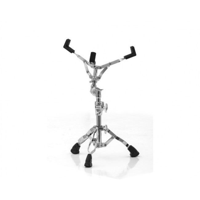 Mapex S600 Mars Snare Stand