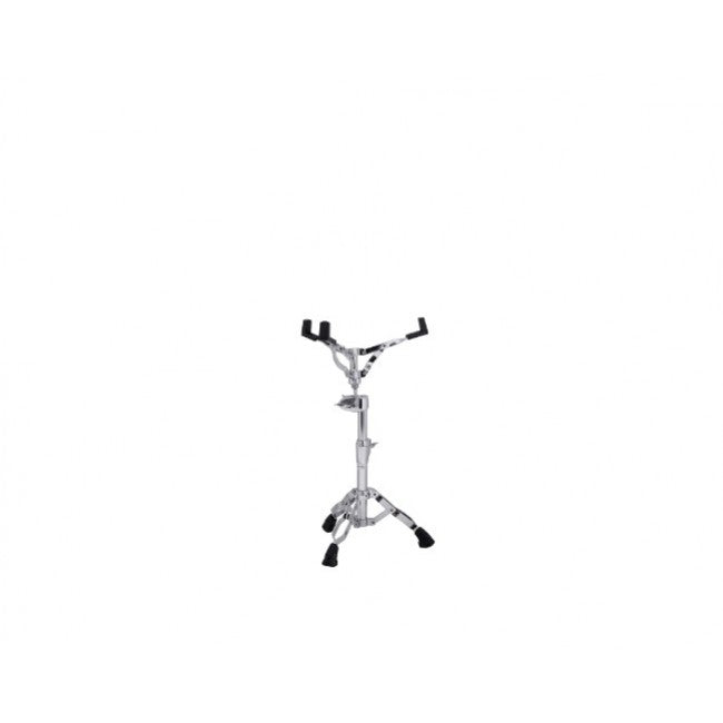 Mapex S800 Armory Snare Stand