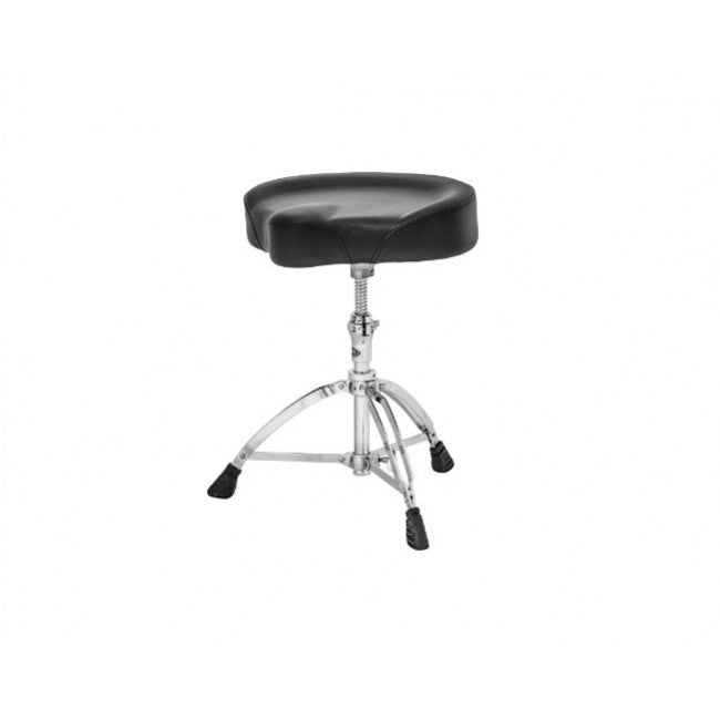 Mapex T755A Drum Throne Stool