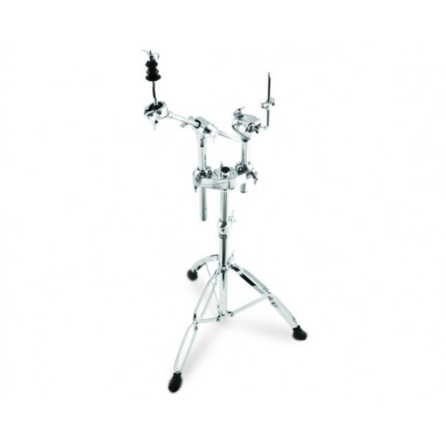 Mapex TS960A Boom Cymbal Stand