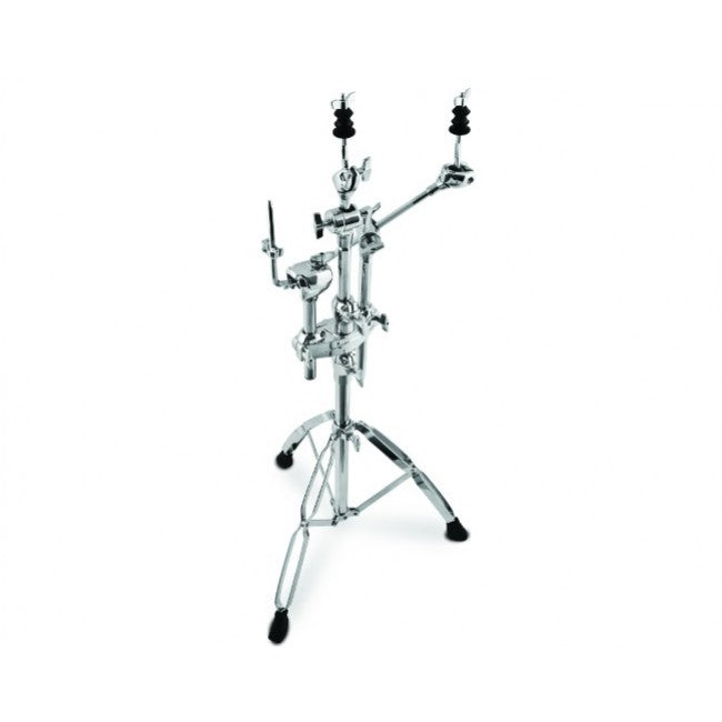 Mapex TS965A Cymbal Boom Stand