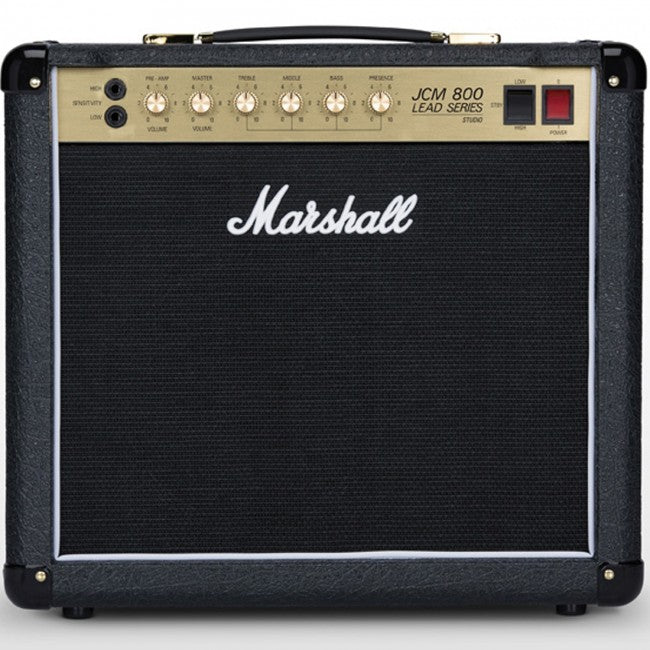 Marshall SC-20C Studio Classic Guitar Amplifier