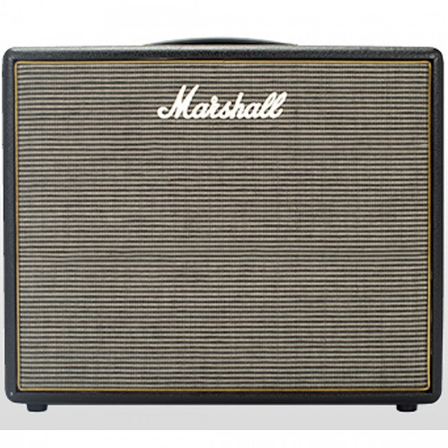 Marshall ORIGIN 20C Guitar Amplifier