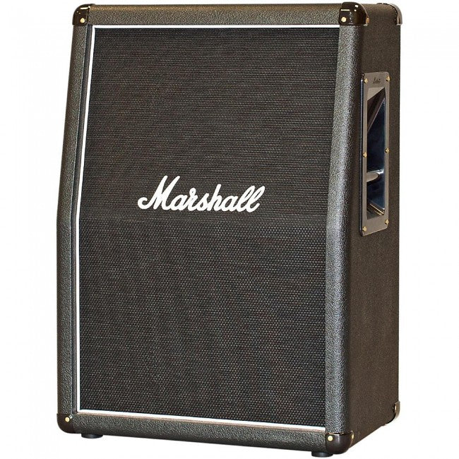 Marshall MX212A Cabinet Speaker