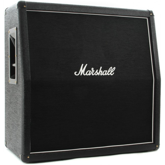 Marshall MX412A Cabinet Speaker