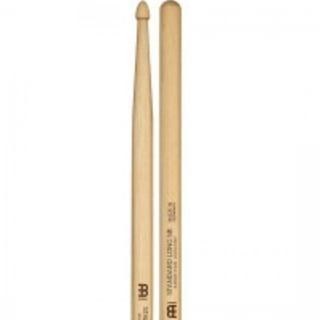 Meinl 115 Concert SD4 Wood Tip Drum Sticks