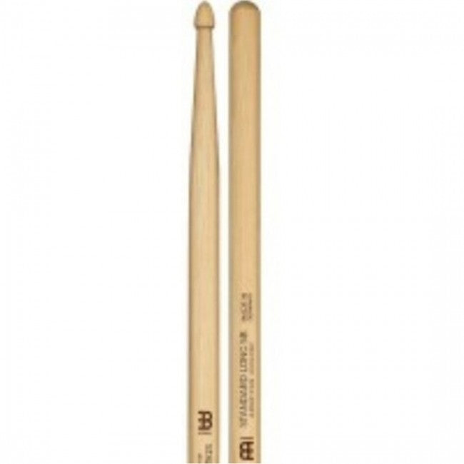 Meinl 114 Concert SD2 Wood Tip Drum Sticks