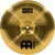 Meinl 14CH HCS 14inch China Cymbal
