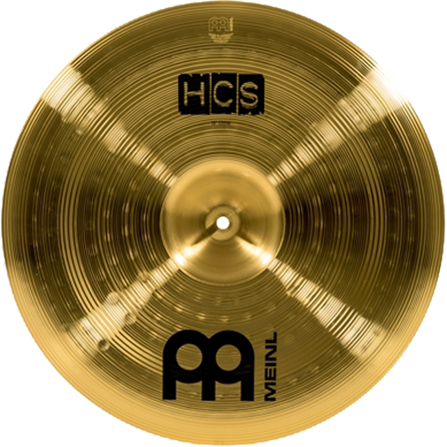 Meinl 18CH HCS 18inch China Cymbal