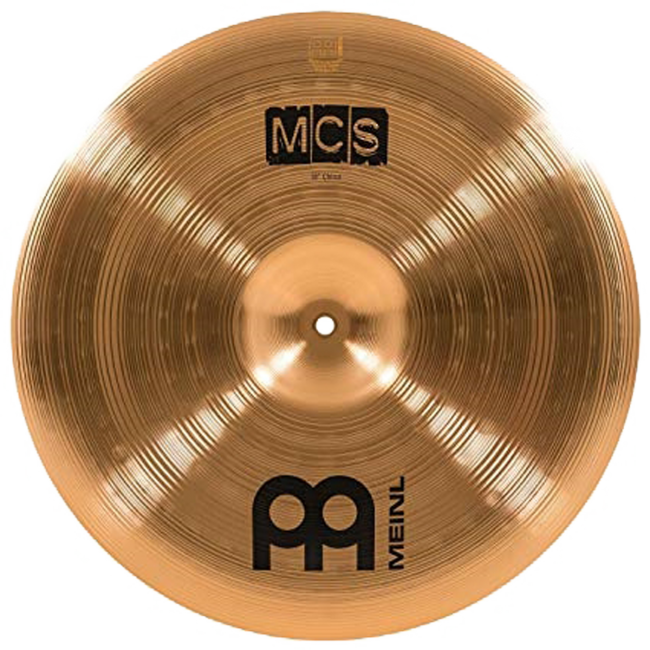 Meinl 18CH MCS 18inch China Cymbal