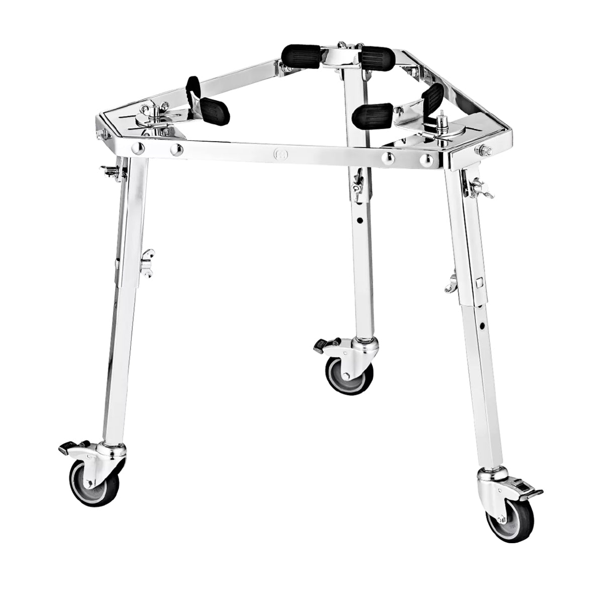 Meinl TMPC Professional Basket Conga Stand