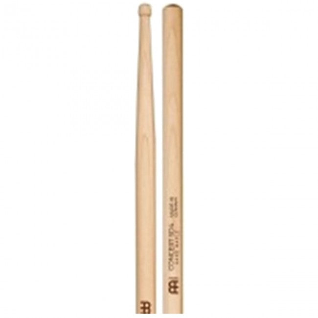 Meinl 113 Concert SD1 Wood Tip Drum Sticks