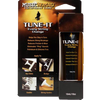 Music Nomad MN106 Tune-It Lubricant - 10ml