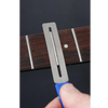 Music Nomad MN225 Premium Fretboard Grip Guards - 3 Pack