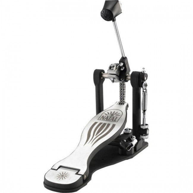 Natal Pro Series Bass Drum Pedal