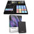 Native Instruments Maschine MK3 Black + Komplete 13 Software