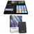 Native Instruments Maschine MK3 Black + Komplete 13 Ultimate Software