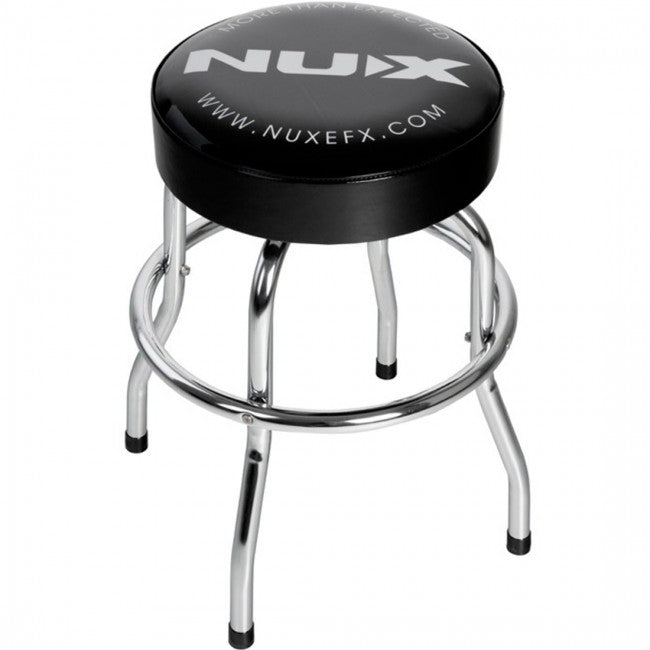 NU-X Guitar Stool Bar Chair
