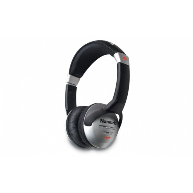 Numark HF125 DJ Professional Headphone