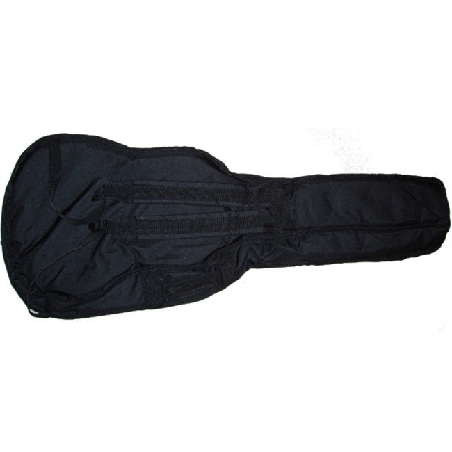 On Stage GBAC3/4 Classical Gig Bag