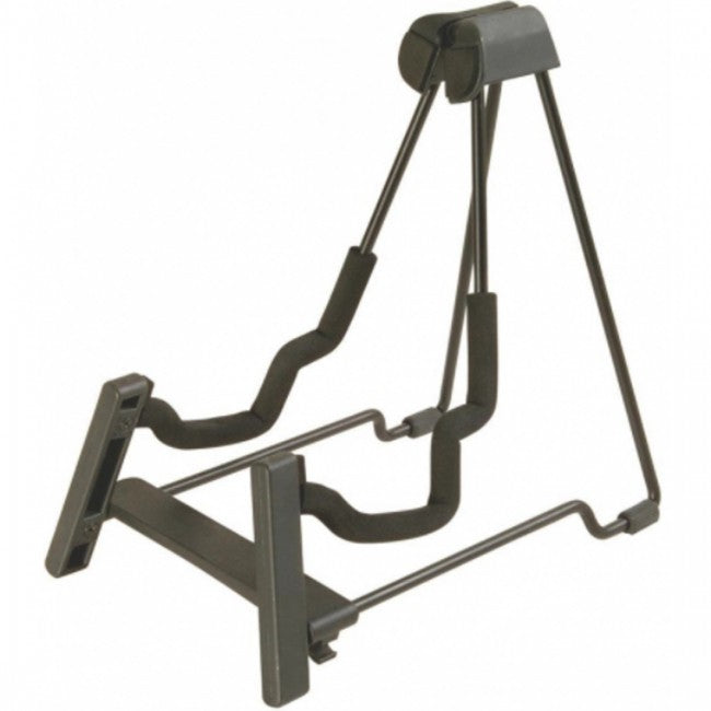 On Stage GS5000 Fold-Flat Instrument Stand