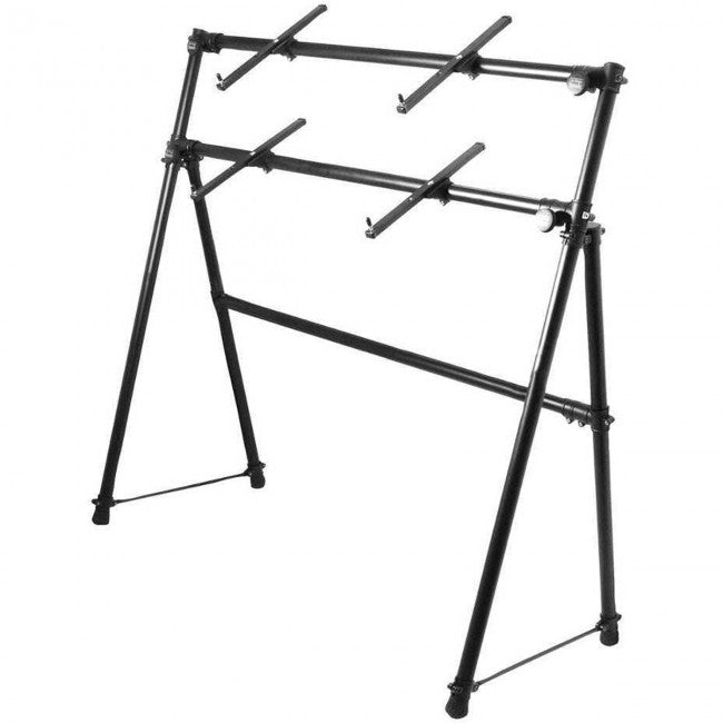 On Stage KS7902 A Frame 2 Tier