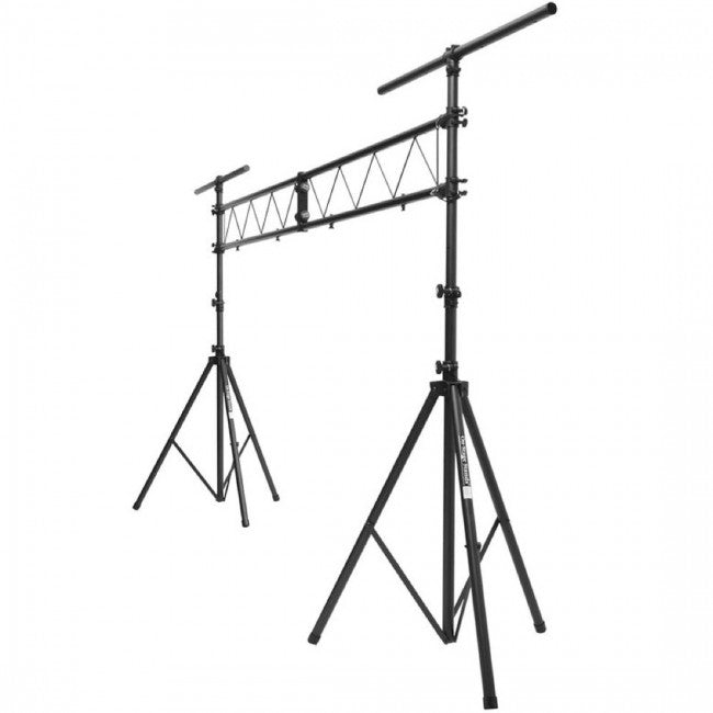 On Stage LS9790 Lighting Stand