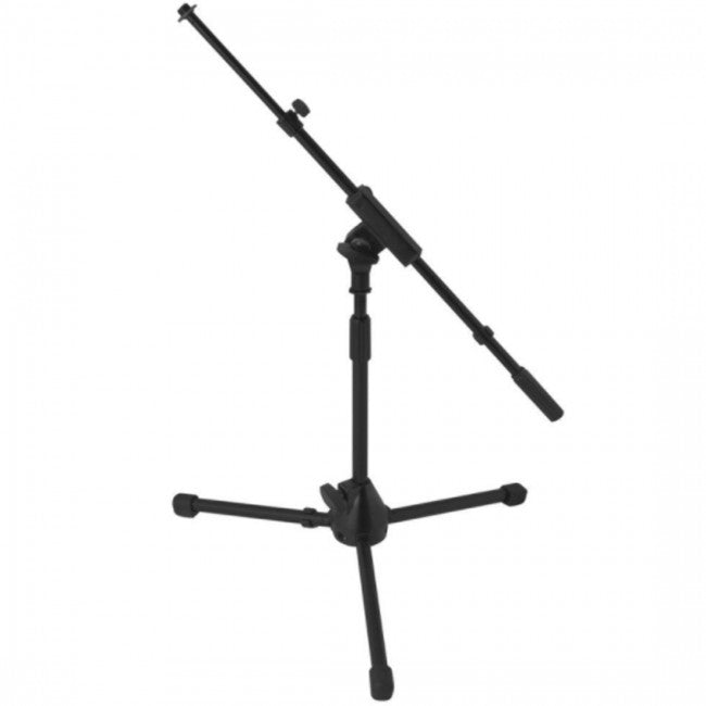 On Stage MS7411TB Mic Stand