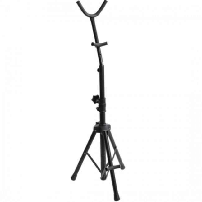 On Stage SXS7401B Tall Sax Stand