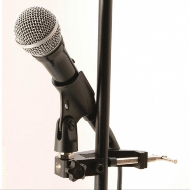 On Stage TM01 Mic Stand Clamp