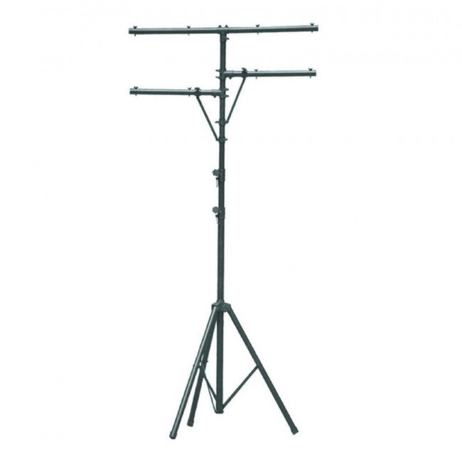 OnStage LS7720BLT Disco Light Stand