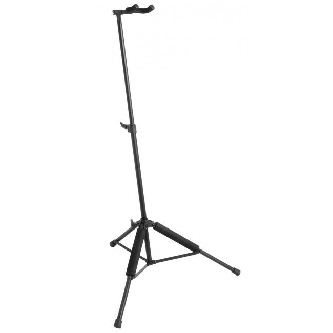 ONSTAGE GS7155 GUITAR STAND