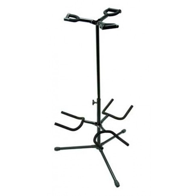 ONSTAGE GS7321BT GUITAR STAND