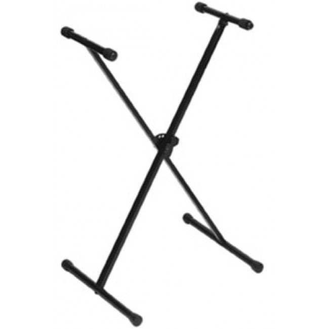 ONSTAGE KS7190 X STYLE KEYBOARD STAND