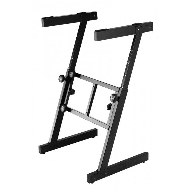 ONSTAGE KS7350 KEYBOARD STAND