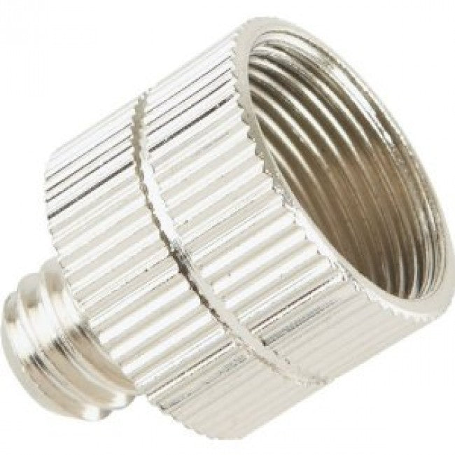 ONSTAGE MA100 3/8M-5/8inch THREAD ADAPTOR