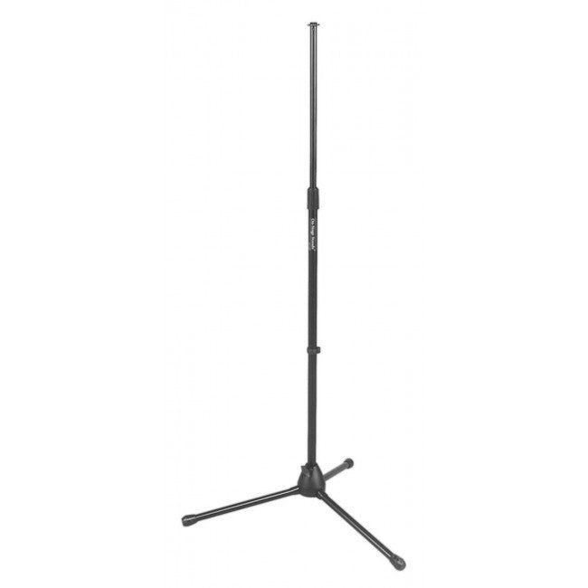 ONSTAGE MS7700B MIC STAND