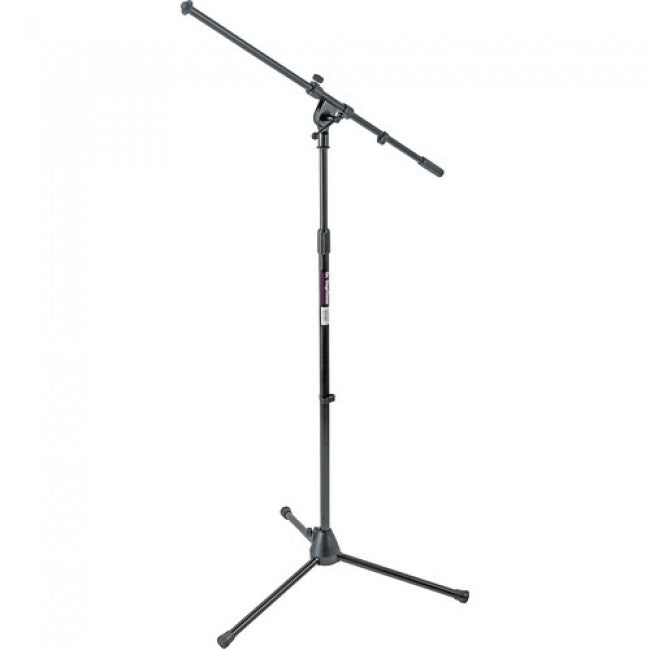 ONSTAGE MS7701B BOOM Microphone STAND