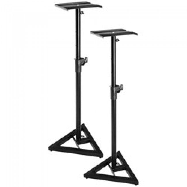 ONSTAGE SMS6000 MONITOR STANDS