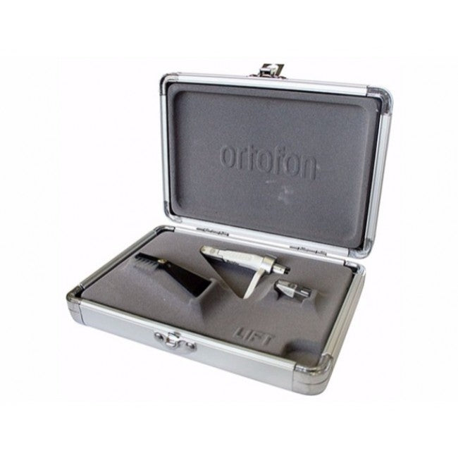 Ortofon DJ Flight Case Insert
