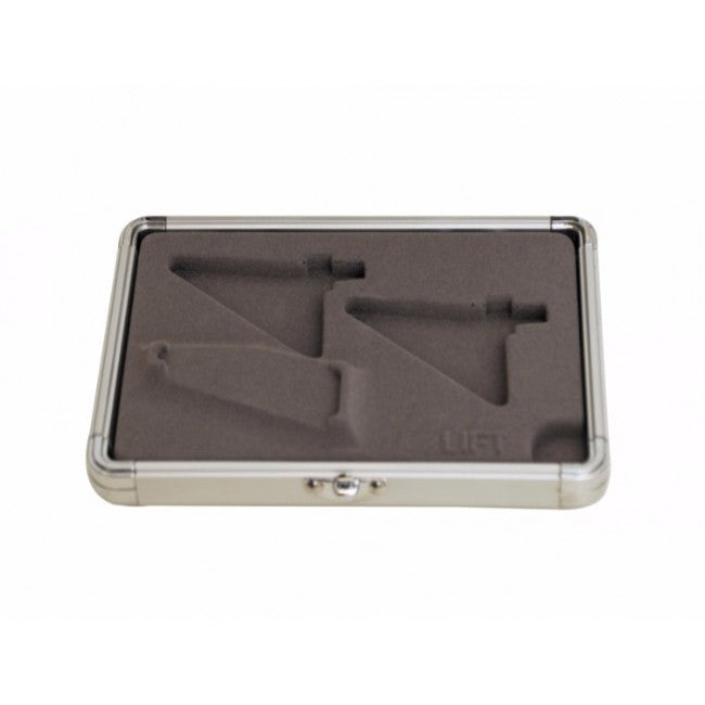 Ortofon DJ Flight Case for Concorde Twin