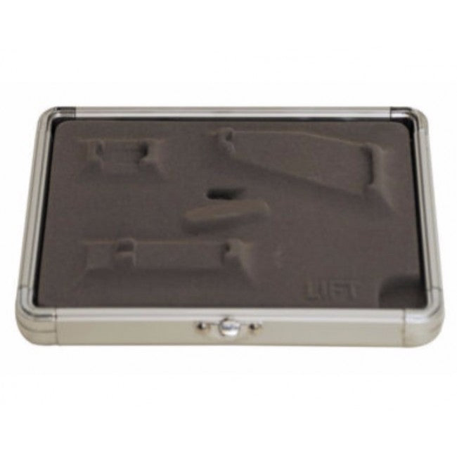 Ortofon DJ Flight Case for OM Single Set