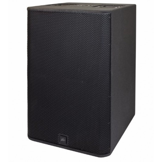 Peavey RBN 215 Sub Active Subwoofer