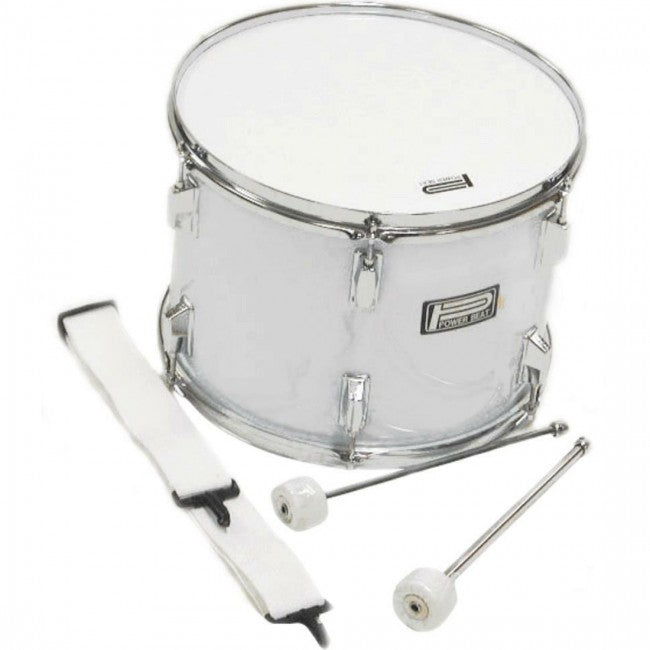 Powerbeat DA8091 Tenor Drum