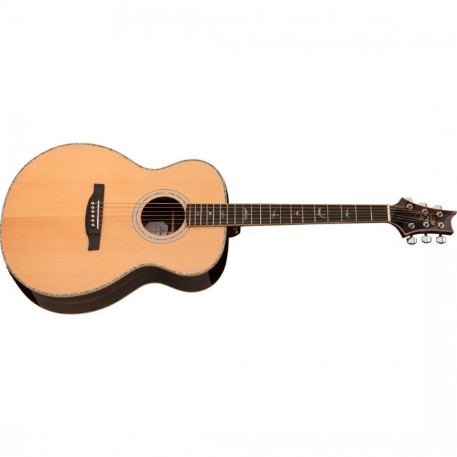 PRS SE T60E Tonare Guitar Natural