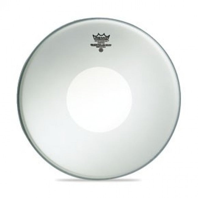Remo CS-0110-00 Controlled Sound Drum Head Skin
