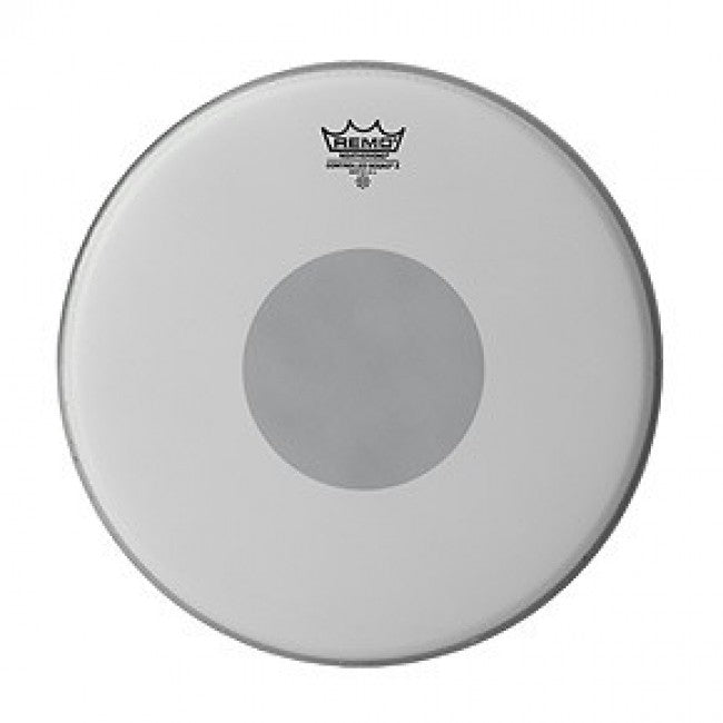Remo CX-0114-10 Controlled Sound X Drum Head Skin