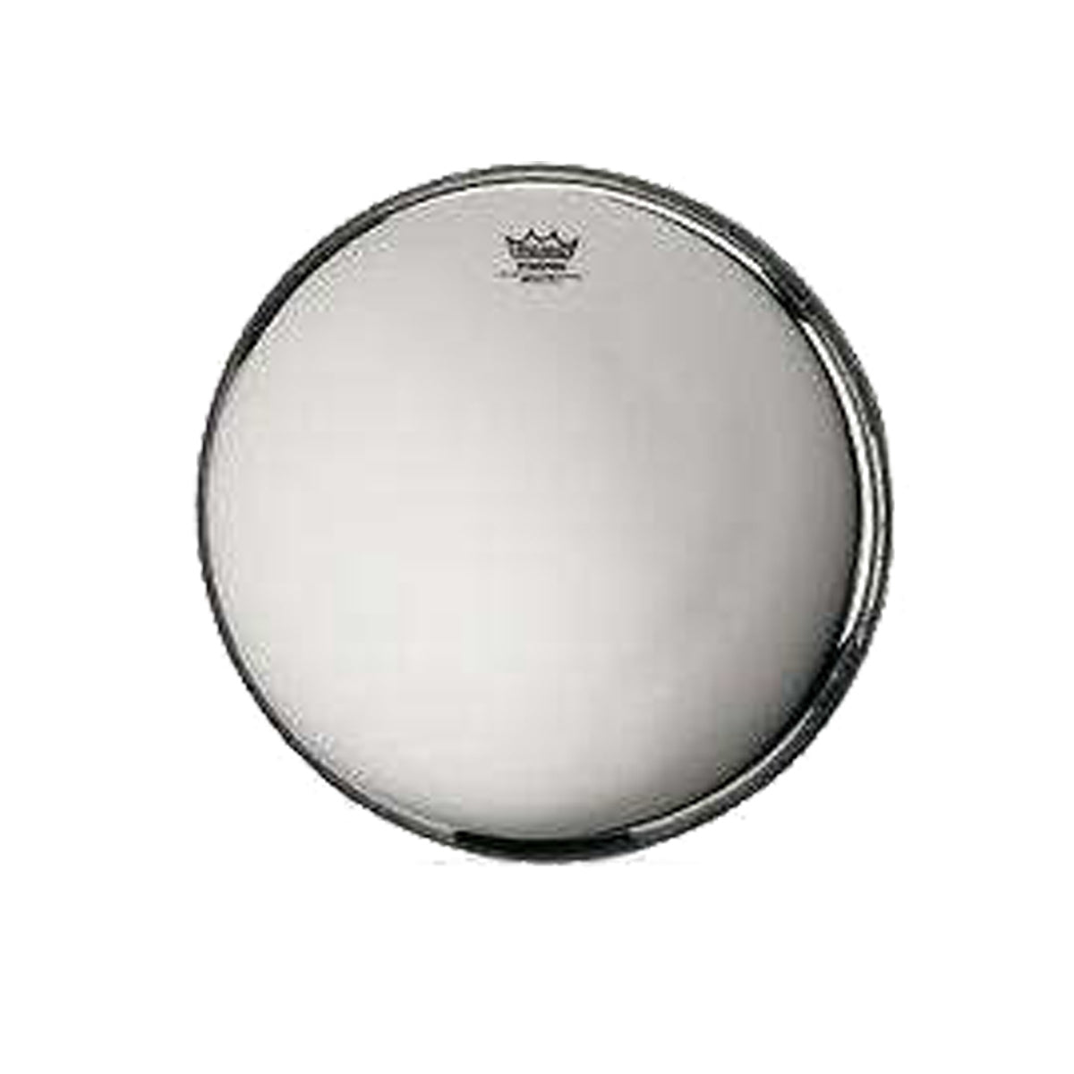 Remo CR-1022-00 22inch Ambassador Starfire Chrome Head Drum Skin