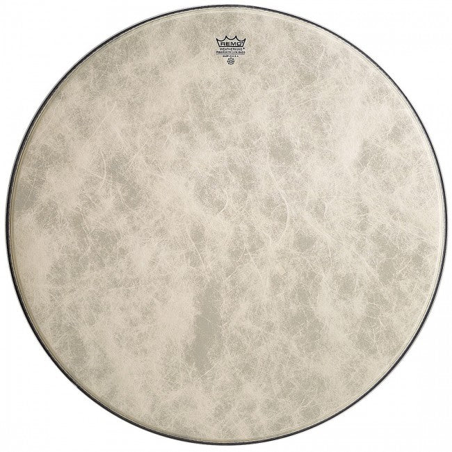 Remo FA-1520-00 Drum Head Skin